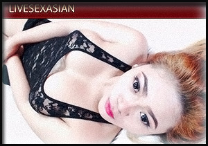 Best membership porn site for live asian cams.