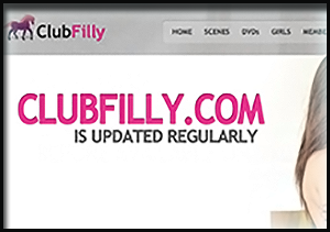 Clubfilly reviews