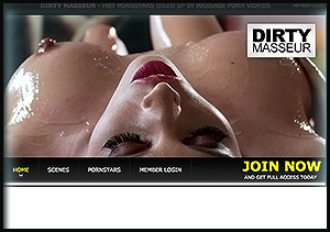 Top adult site guide to find dirtymasseur