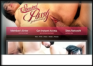 Best porn website info with jpshavers