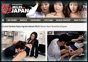 Milfsinjapan reviews