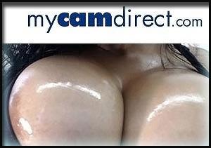 mycamdirect