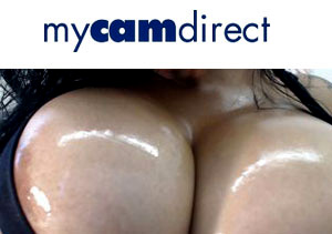 My Cam Direct