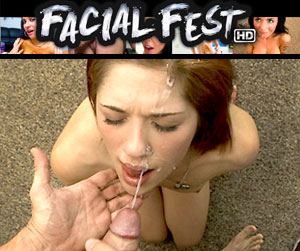best pay porn sites for HD facial xxx videos
