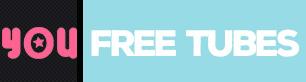 best 10 free tubes