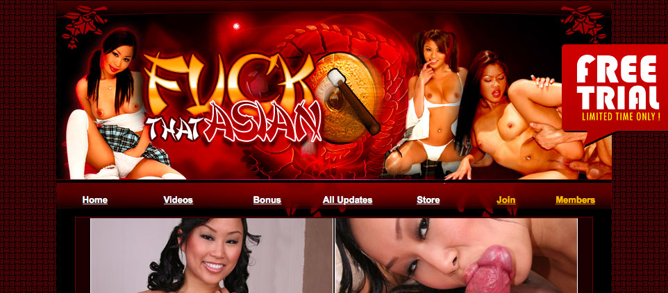 top 10 porn sites for asian porn and thai girls