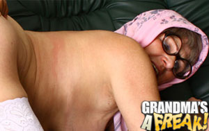 best pay porn sites for granny sex
