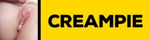 creampie logo
