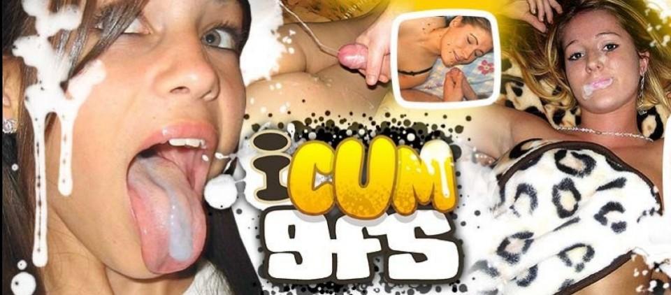 I Cum GFs