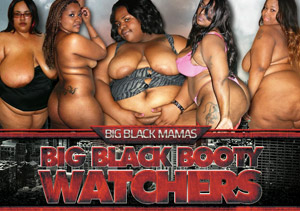 best bbw porn sites for black massive women