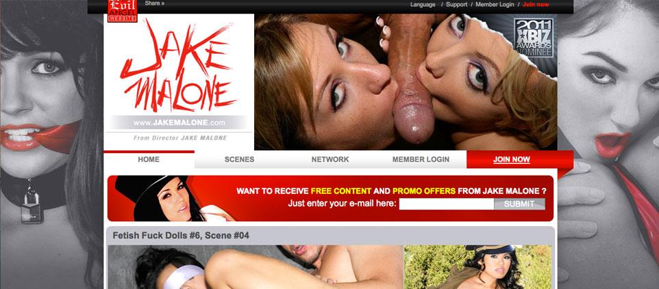 Best paid porn site offering stunning fetish Hd porn videos