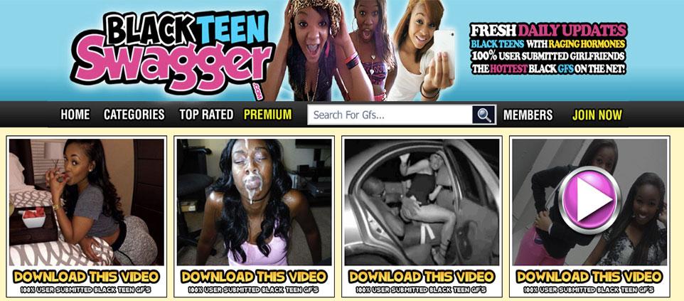 One of the top porn websites to enjoy some fine ebony quality porn