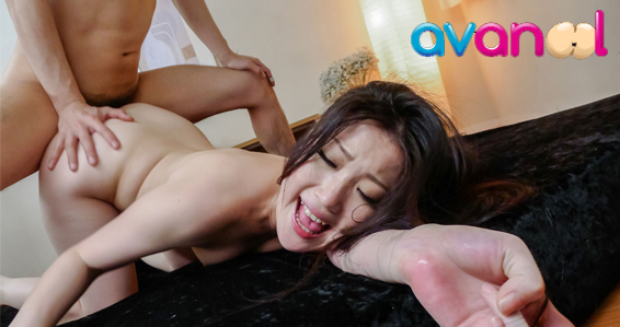 nice anal porn site for sexy Asian girls