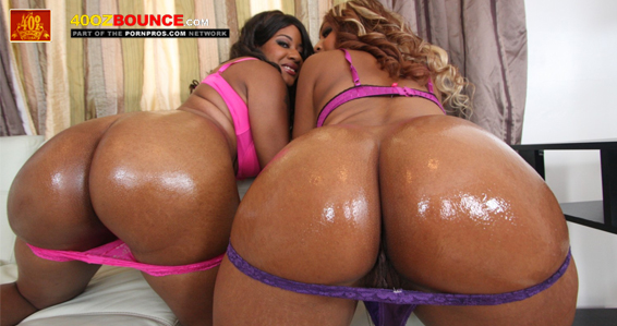 cheap big ass porn site for round asses lovers