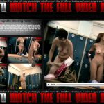 access a worthy discount for hidden camera dressing room