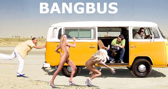 best bangbros porn site for money porn videos