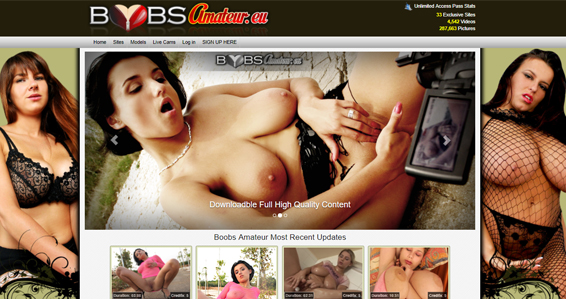 great big boobs porn pay site for amateur busty chicks