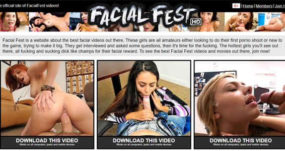 great bangbros porn site for facial videos