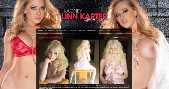 Best blondes porn site if you are looking for great hard sex videos