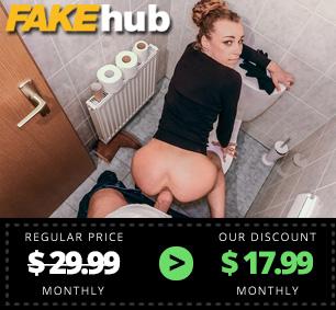 Fakehub Discount