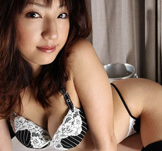 Best adult site to have fun with hot japanese HD videos