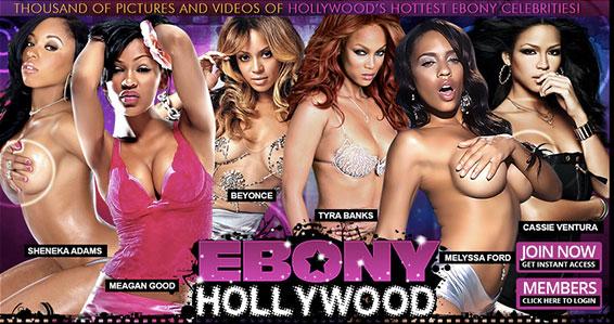Amazing adult site providing hot ebony HD videos