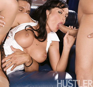 Best xxx websites if you want amazing hustler HD videos