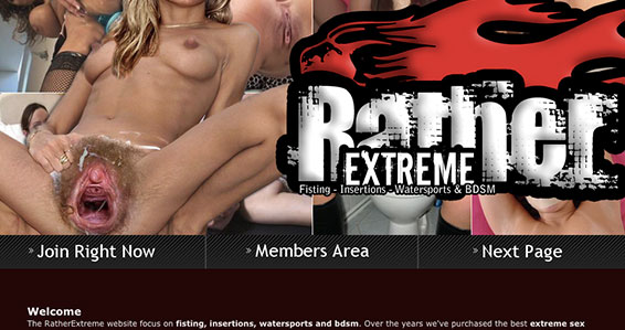 Most popular xxx website if you like some fine fisting Hd porn videos