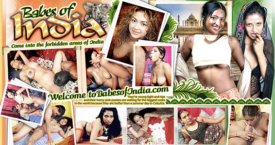 Nice porn website to watch top notch indian flicks