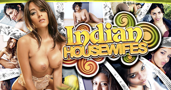 Nice xxx website to watch hot indian material
