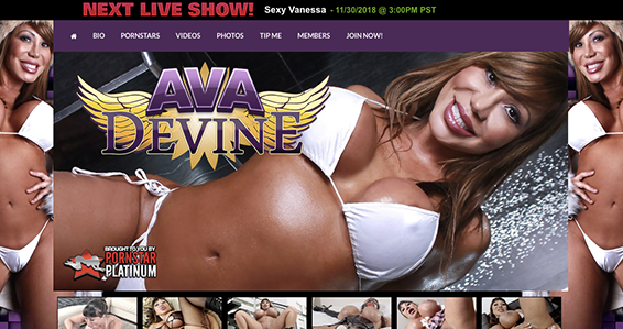 Best porn site offering great MILF HD videos