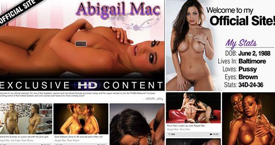 Best porn website if you want awesome brunette flicks