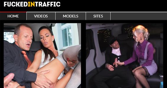 Good pay porn site for car sex videos